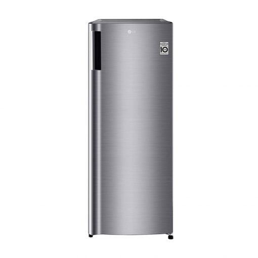 tủ đông LG 165 lít GN F304PS ava 1