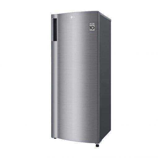 tủ đông LG 165 lít GN F304PS ava 3