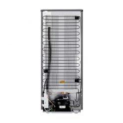tủ đông LG 165 lít GN F304PS ava 4
