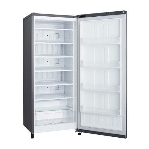 tủ đông LG 165 lít GN F304PS ava 6