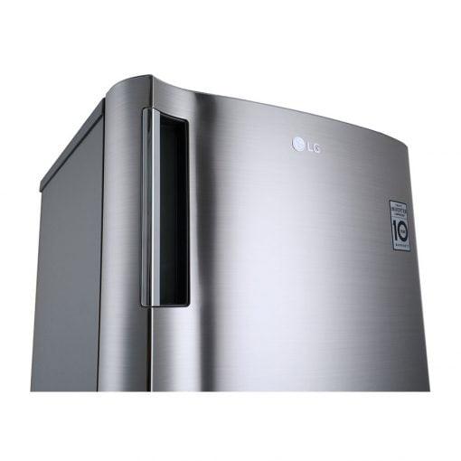 tủ đông LG 165 lít GN F304PS ava 7