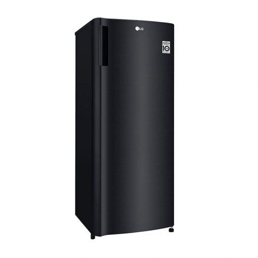 Tủ đông LG 165 lít GN-F304WB ava 2