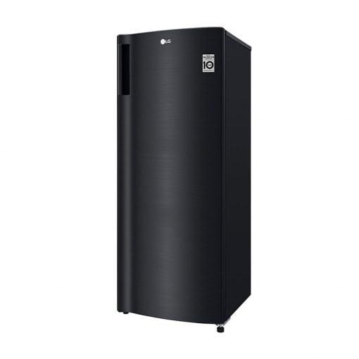 Tủ đông LG 165 lít GN-F304WB ava 3