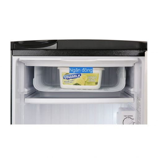 Tủ lạnh Aqua 90 lít AQR D99FA BS ava 6