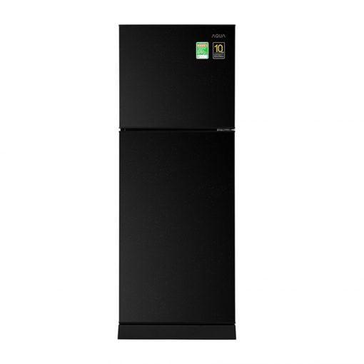 Tủ lạnh Aqua Inverter 186 lít AQR T219FA PB ava 1