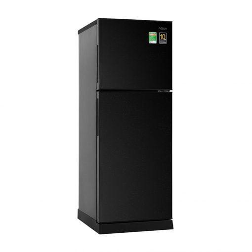 Tủ lạnh Aqua Inverter 186 lít AQR T219FA PB ava 2