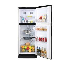 Tủ lạnh Aqua Inverter 186 lít AQR T219FA PB ava 4