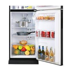 Tủ lạnh Aqua Inverter 186 lít AQR T219FA PB ava 6