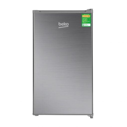 Tủ lạnh Beko 93 lít RS9051P ava 1
