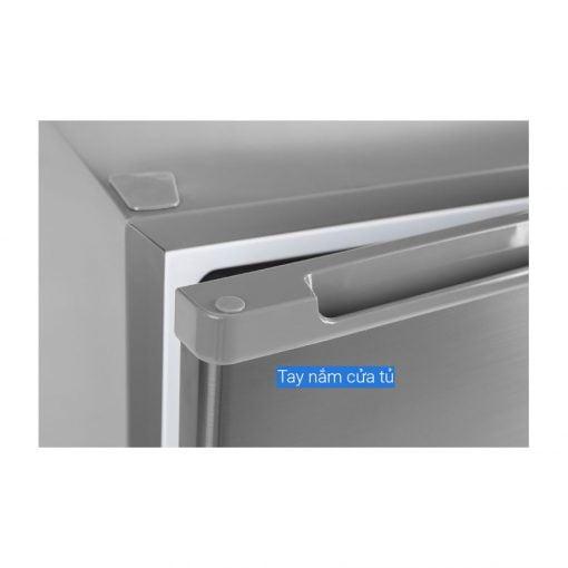 Tủ lạnh Beko 93 lít RS9051P ava 10