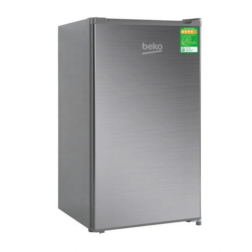Tủ lạnh Beko 93 lít RS9051P ava 2