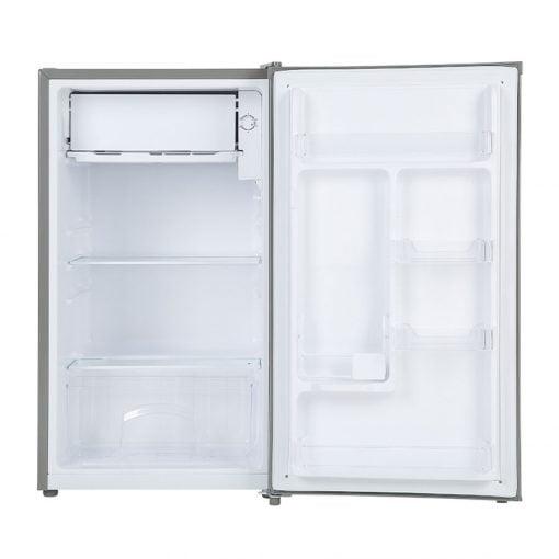 Tủ lạnh Beko 93 lít RS9051P ava 4