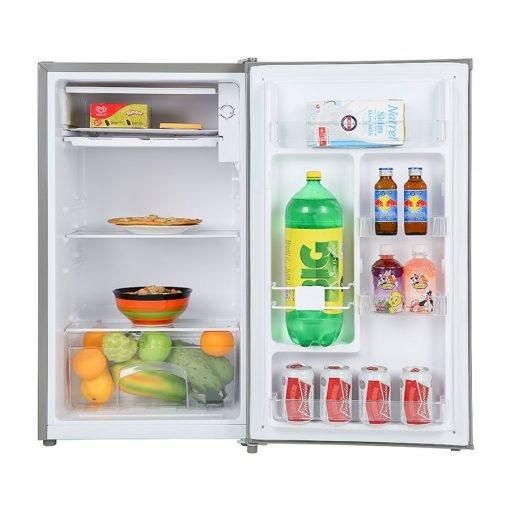 Tủ lạnh Beko 93 lít RS9051P ava 5
