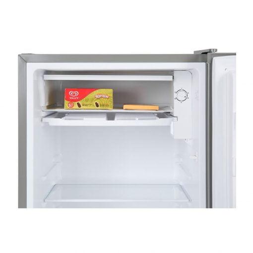 Tủ lạnh Beko 93 lít RS9051P ava 6
