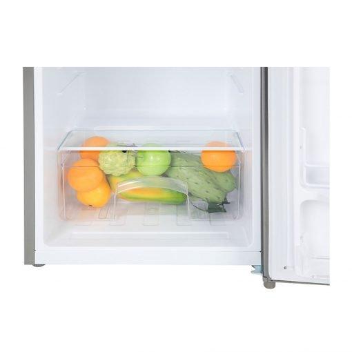 Tủ lạnh Beko 93 lít RS9051P ava 7