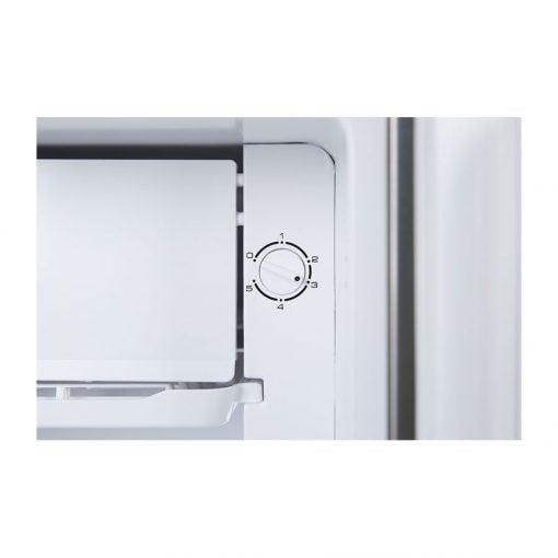 Tủ lạnh Beko 93 lít RS9051P ava 8