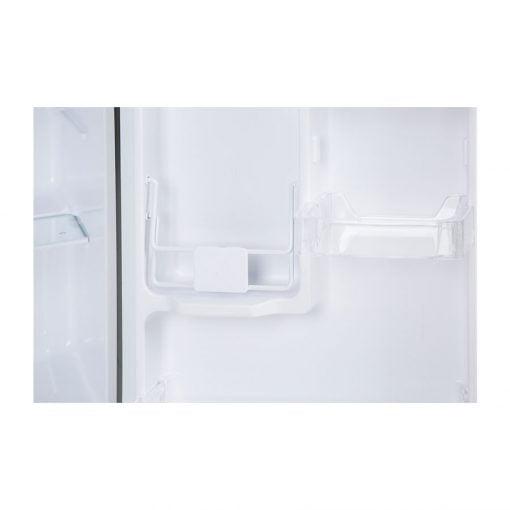 Tủ lạnh Beko 93 lít RS9051P ava 9