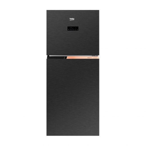 Tủ lạnh Beko Inverter 340 lít RDNT371E50VZK ava 1
