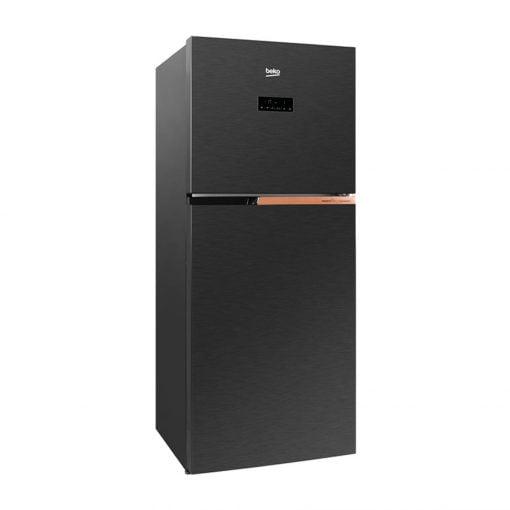 Tủ lạnh Beko Inverter 340 lít RDNT371E50VZK ava 2
