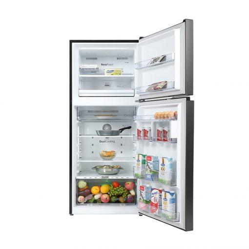 Tủ lạnh Beko Inverter 340 lít RDNT371E50VZK ava 3