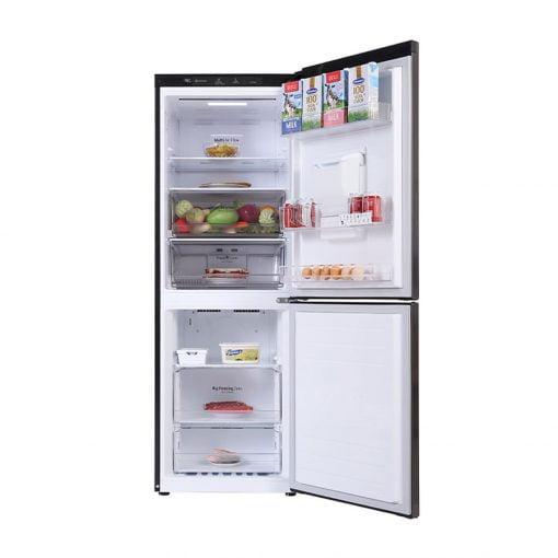 Tủ lạnh LG Inverter 305 lít GR D305MC ava 3