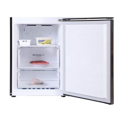 Tủ lạnh LG Inverter 305 lít GR D305MC ava 5