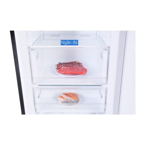Tủ lạnh LG Inverter 305 lít GR D305MC ava 8