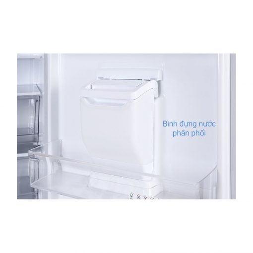 Tủ lạnh LG Inverter 305 lít GR D305MC ava 9