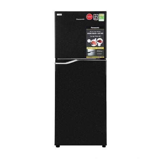 Tủ lạnh Panasonic Inverter 188 lít NR-BA229PKVN ava 1