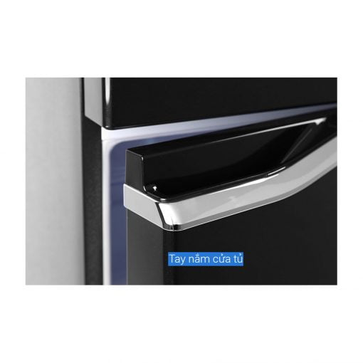 Tủ lạnh Panasonic Inverter 188 lít NR-BA229PKVN ava 10