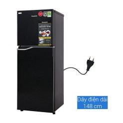 Tủ lạnh Panasonic Inverter 188 lít NR-BA229PKVN ava 3