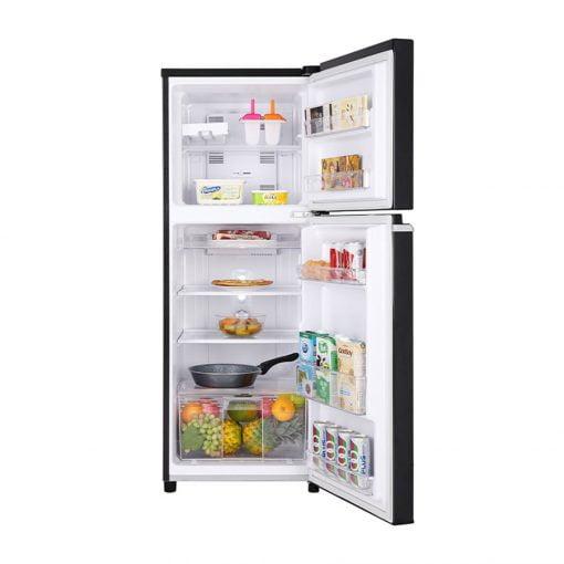 Tủ lạnh Panasonic Inverter 188 lít NR-BA229PKVN ava 4