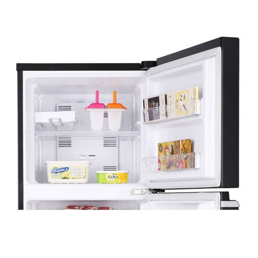 Tủ lạnh Panasonic Inverter 188 lít NR-BA229PKVN ava 5