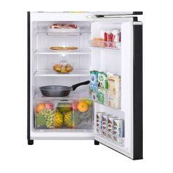 Tủ lạnh Panasonic Inverter 188 lít NR-BA229PKVN ava 6