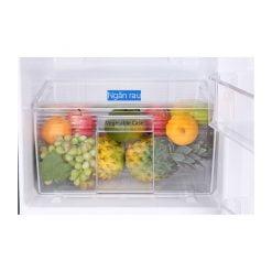 Tủ lạnh Panasonic Inverter 188 lít NR-BA229PKVN ava 7