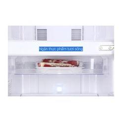 Tủ lạnh Panasonic Inverter 188 lít NR-BA229PKVN ava 8