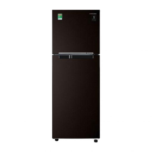 tủ lạnh Samsung Inverter 236 lít RT22M4032BY SV ava 1