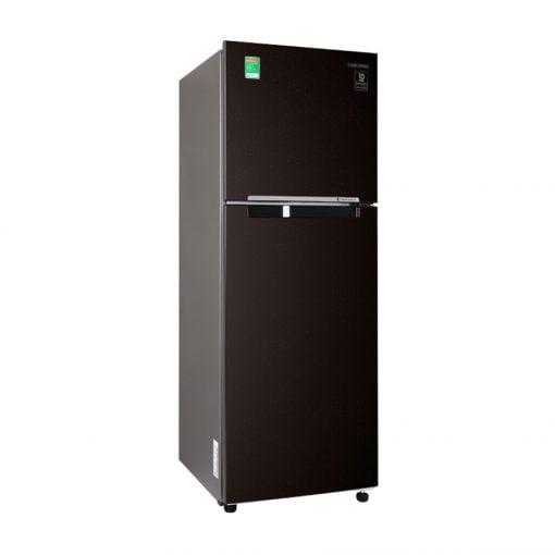 tủ lạnh Samsung Inverter 236 lít RT22M4032BY SV ava 2