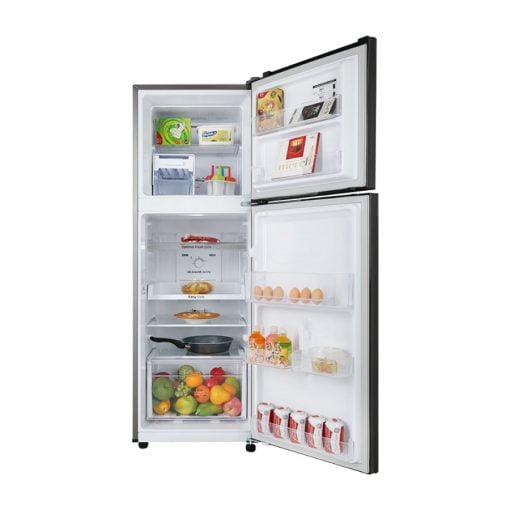 tủ lạnh Samsung Inverter 236 lít RT22M4032BY SV ava 4