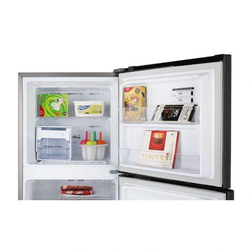 tủ lạnh Samsung Inverter 236 lít RT22M4032BY SV ava 5