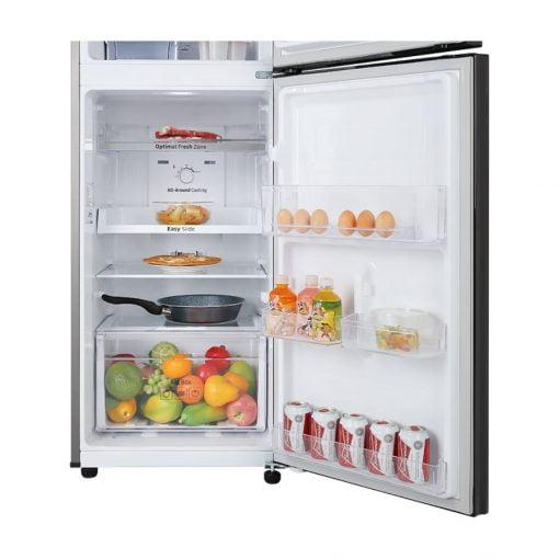 tủ lạnh Samsung Inverter 236 lít RT22M4032BY SV ava 6