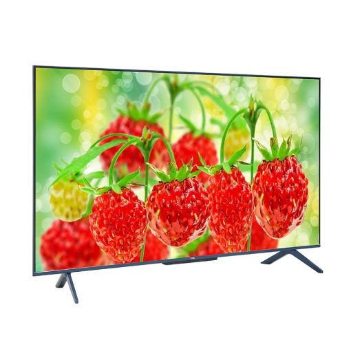 Android Tivi QLED TCL 4K 50 inch 50Q716 ava 2