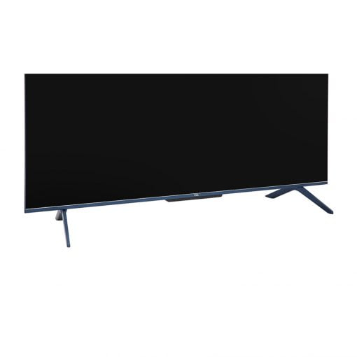 Android Tivi QLED TCL 4K 50 inch 50Q716 ava 6
