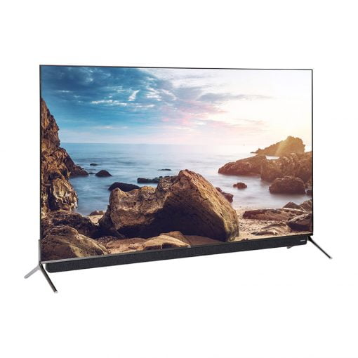 Android Tivi QLED TCL 4K 55 inch 55C815 ava 2