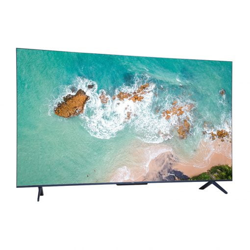 Android Tivi QLED TCL 4K 55 inch 55Q716 ava 2