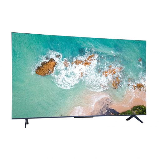 Android Tivi QLED TCL 4K 65 inch 65Q716 ava 2