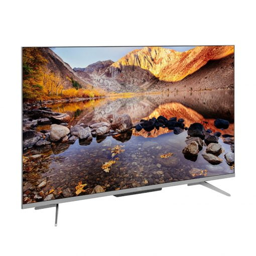 Android Tivi TCL 43 inch 43P715 ava 2