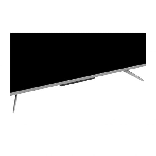 Android Tivi TCL 43 inch 43P715 ava 6