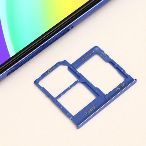 Điện thoại Samsung Galaxy A31 ava 8