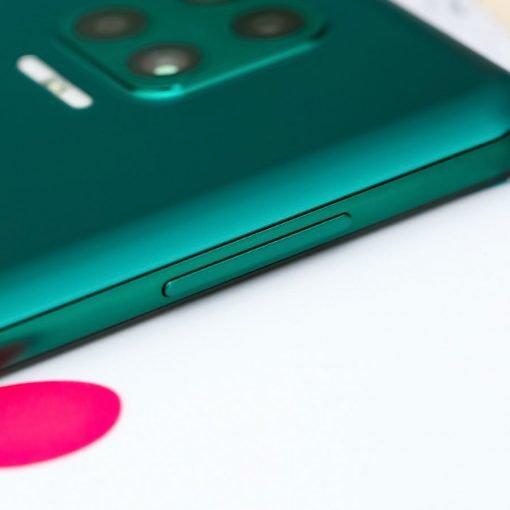 Điện thoại Vsmart Aris 6GB 64GB ava 9